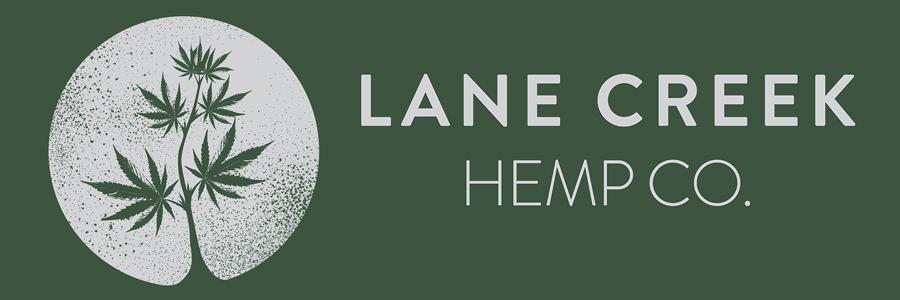 Lane Creek Hemp Company